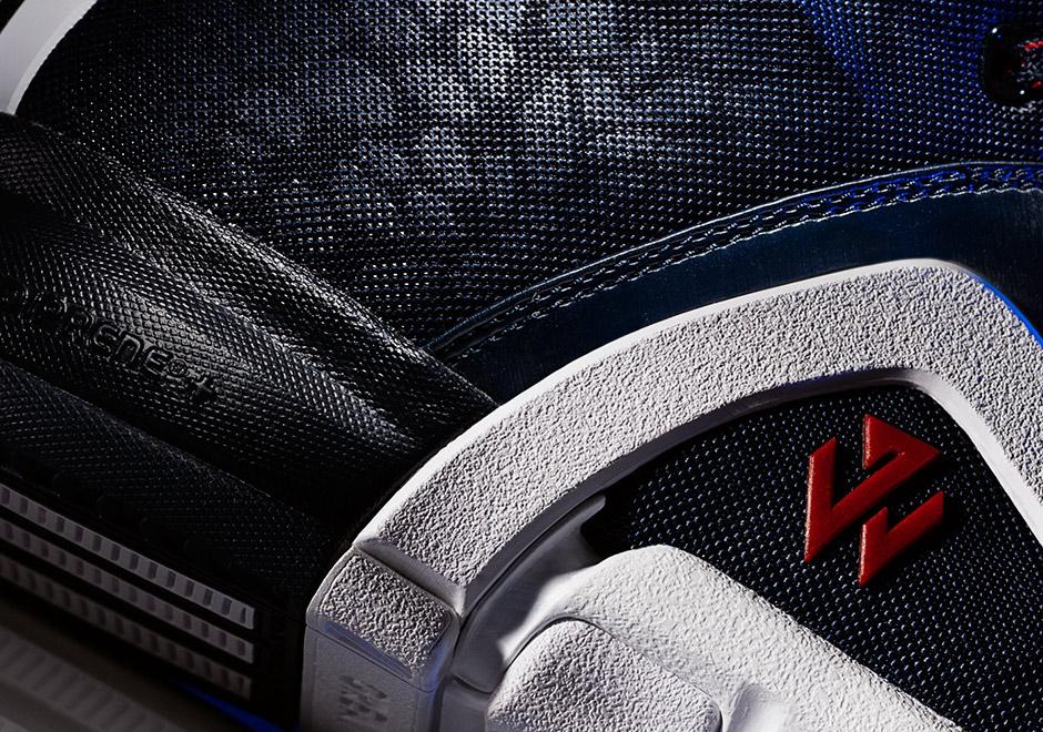 adidas-j-wall-2-away-2.jpg