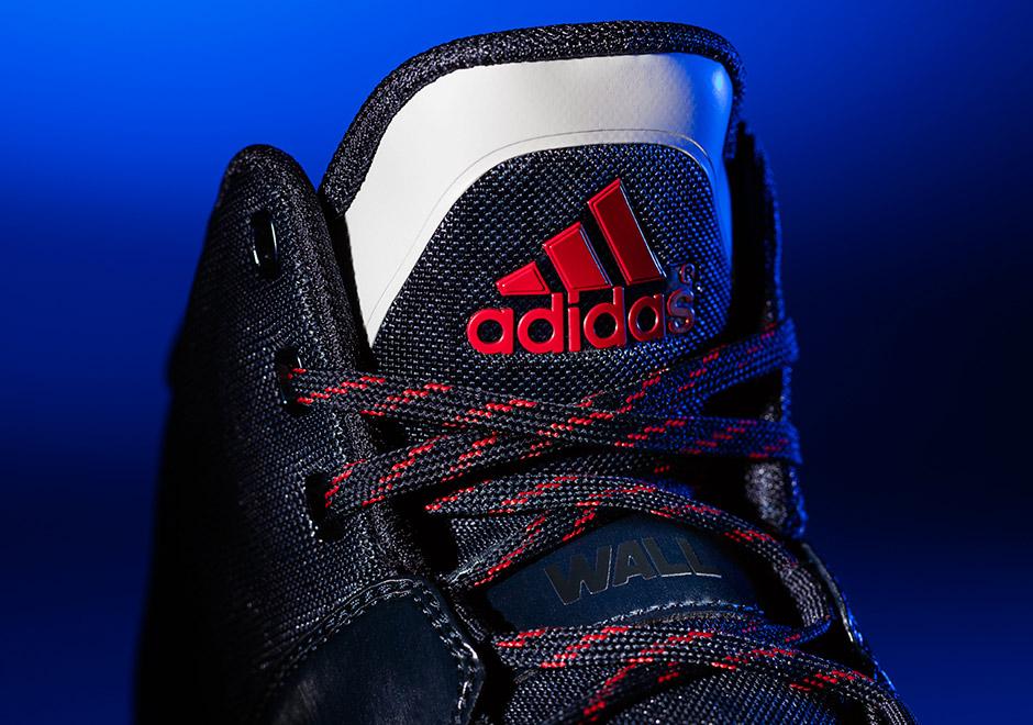 adidas-j-wall-2-away-3.jpg