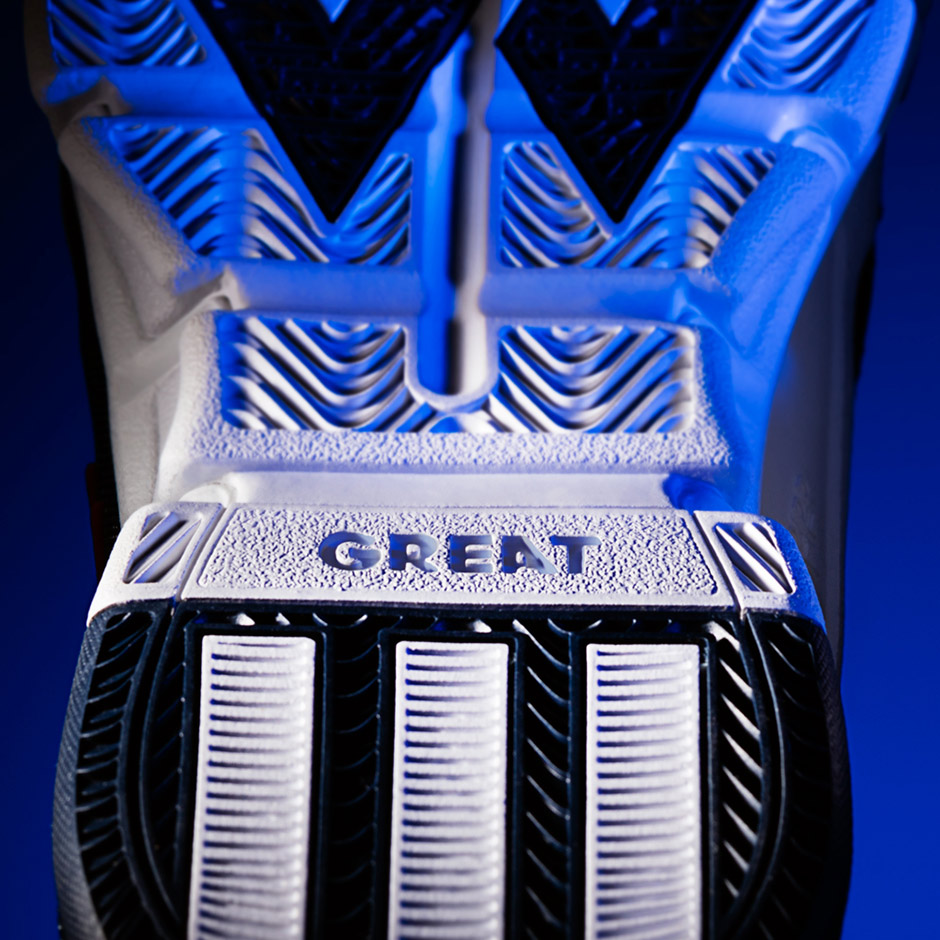 adidas-j-wall-2-away-4.jpg
