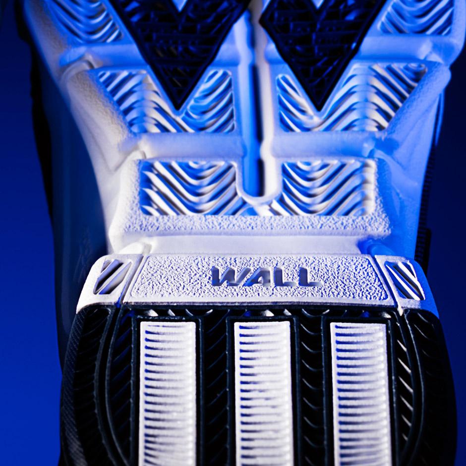 adidas-j-wall-2-away-5.jpg