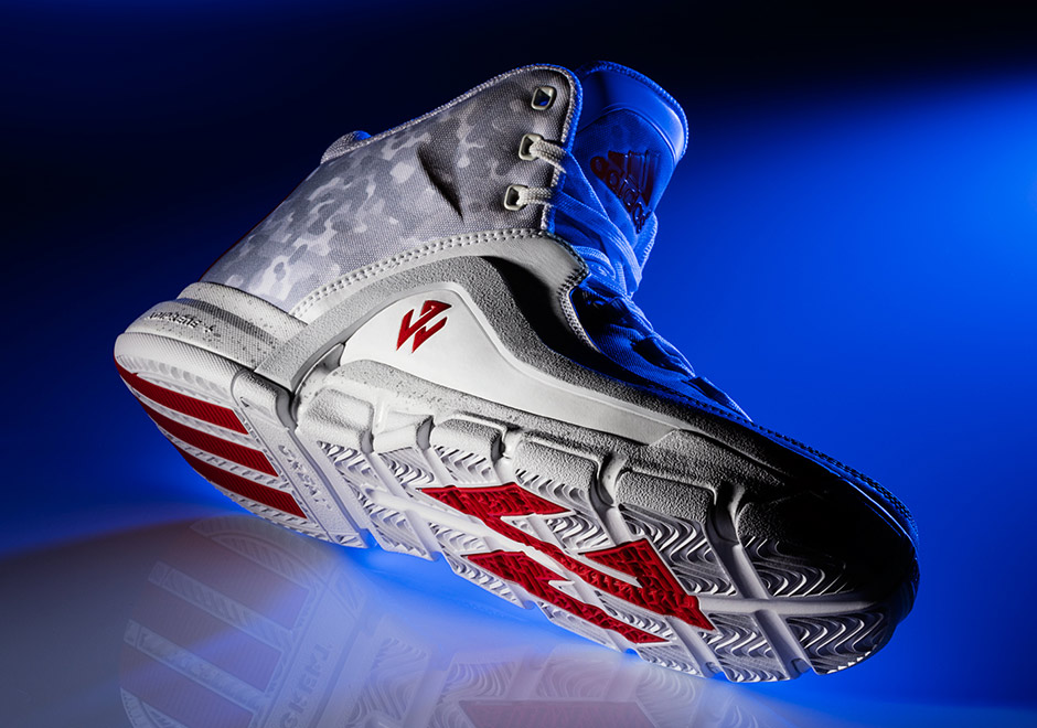 adidas-j-wall-2-home-1.jpg