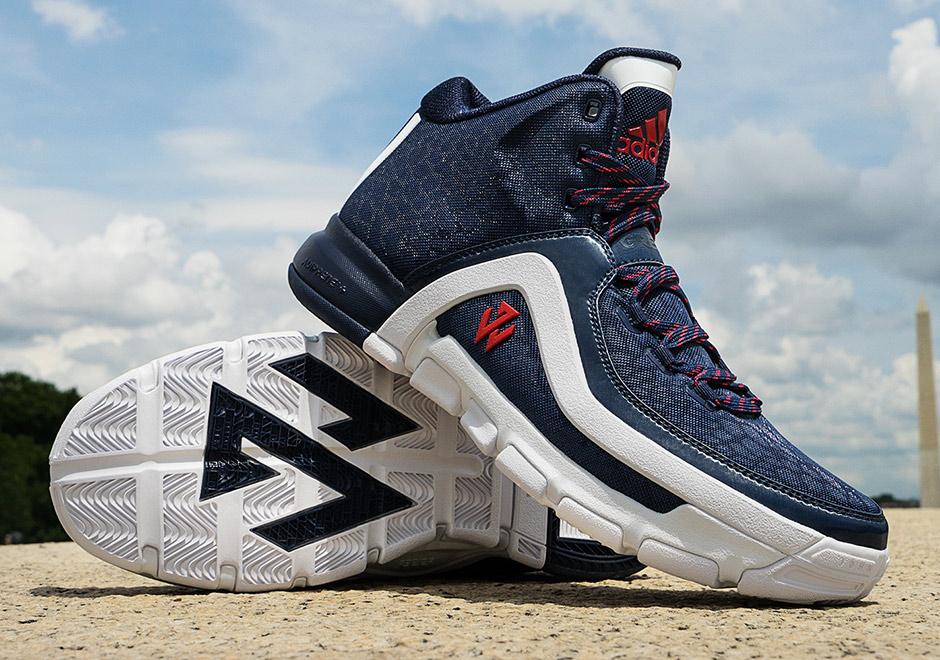 adidas-j-wall-2-away.jpg
