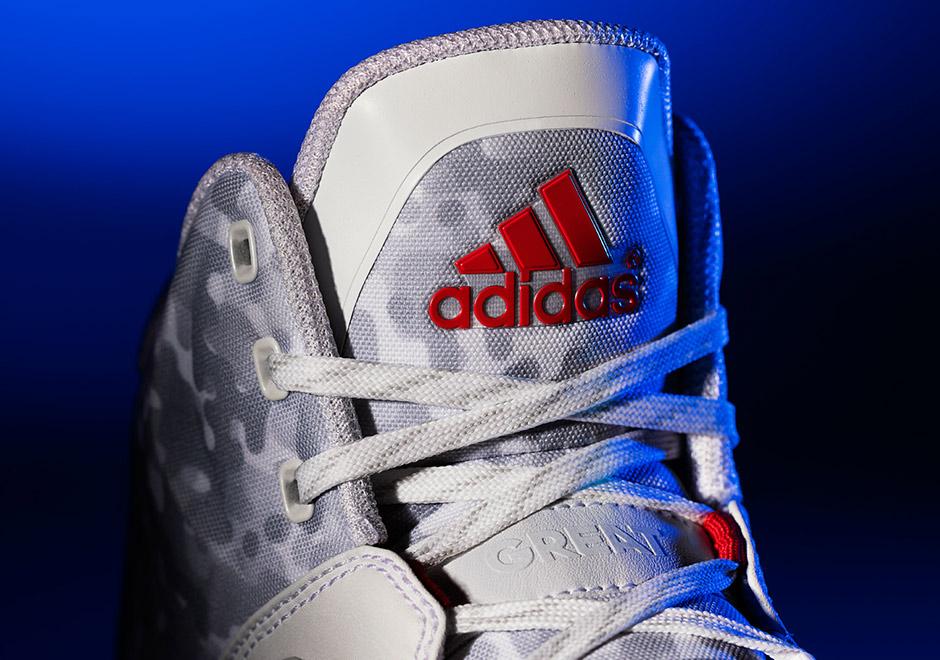 adidas-j-wall-2-home-3.jpg