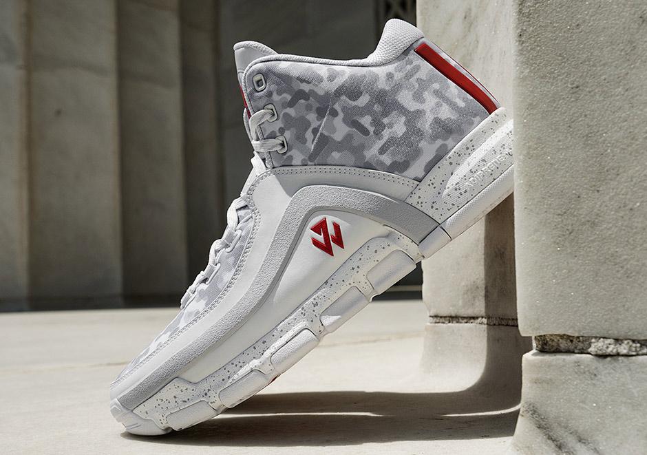 adidas-j-wall-2-release-date-1.jpg