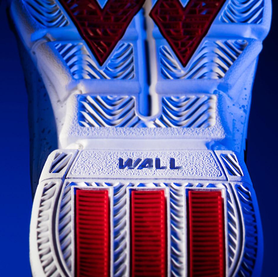 adidas-j-wall-2-home-5.jpg