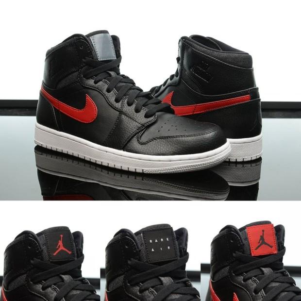 air-jordan-1-rare-air-bred-us-stores-02-620x620 (1).jpg