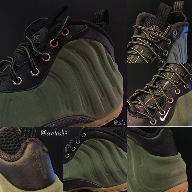nike-air-foamposite-one-olive-suede-release-o2.jpg