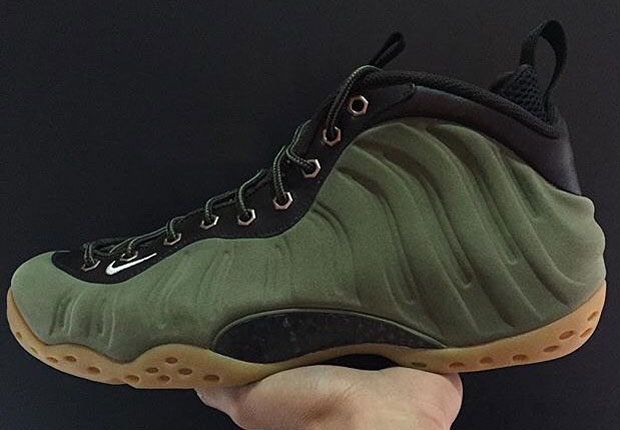 nike-air-foamposite-one-olive-suede-release-o1.jpg