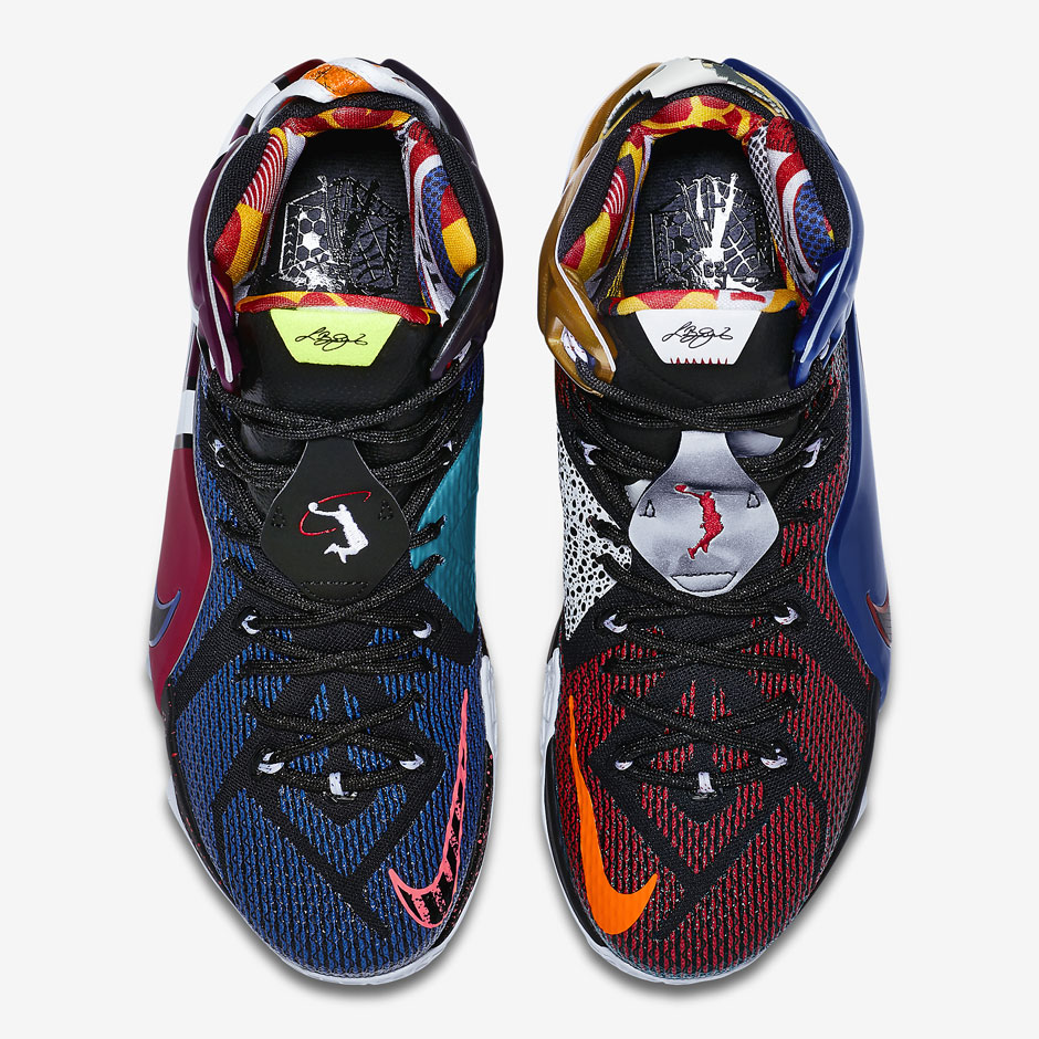 Official-Images-Nike-LeBron-12-What-The-21-06.jpg