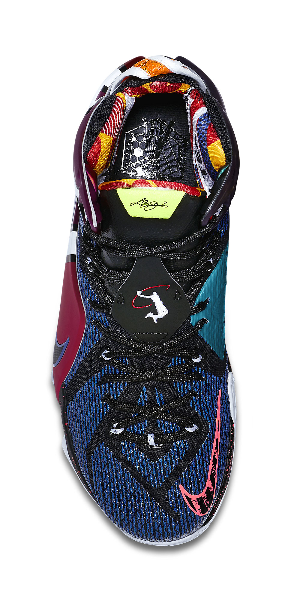 Official-Images-Nike-LeBron-12-What-The-21-05.jpg