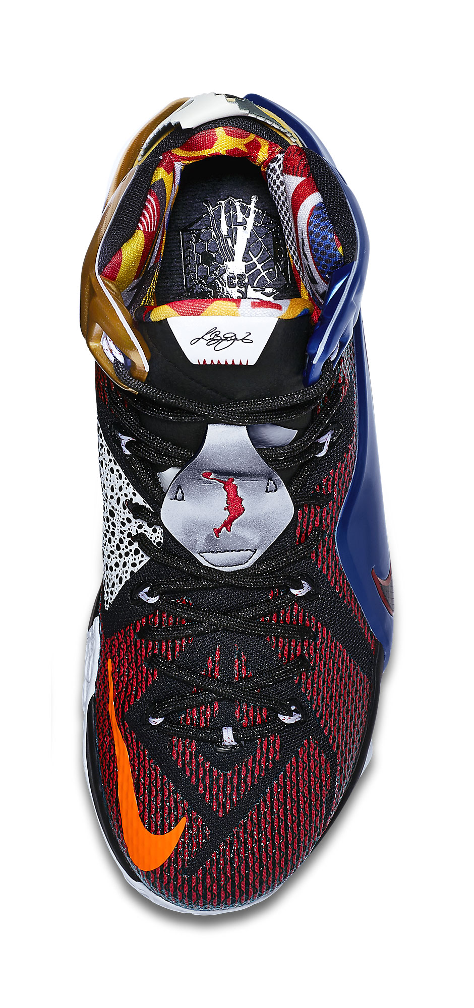 Official-Images-Nike-LeBron-12-What-The-21-04.jpg