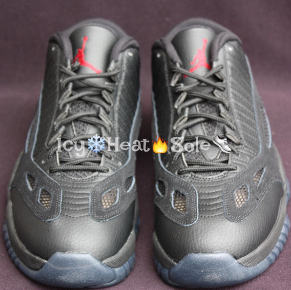 air-jordan-retro-11-low-ie-black-release-03.png