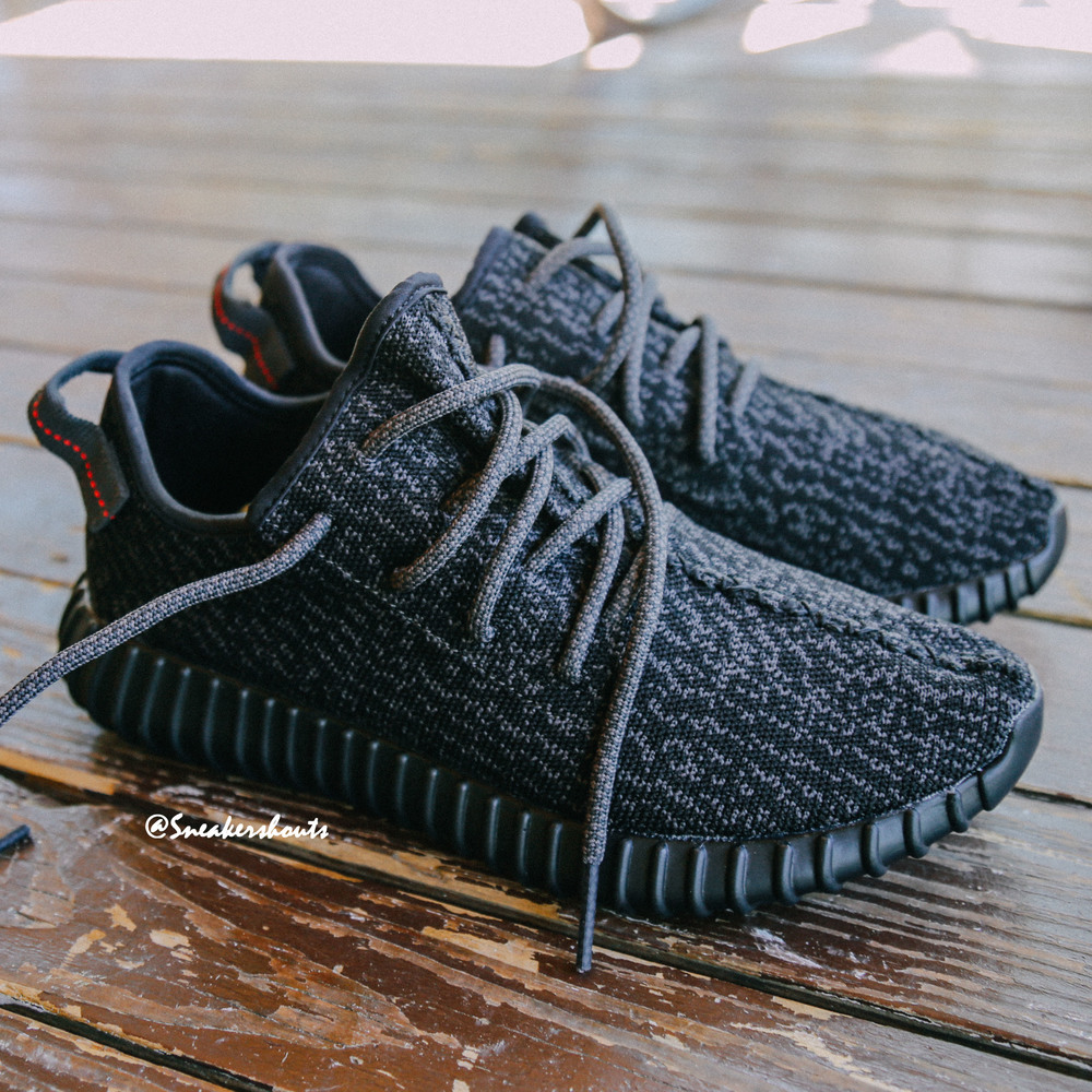 Black Buying Online Yeezy 350 The Your Boost Guide To Adidas Yfbgyv76