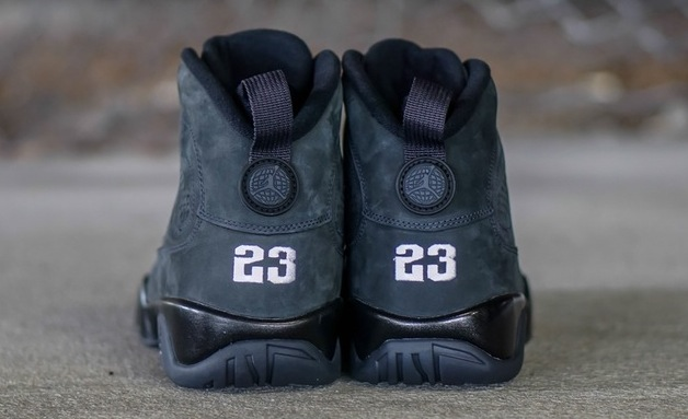 air-jordan-9-retro-anthracite-New-Photos-03.jpg