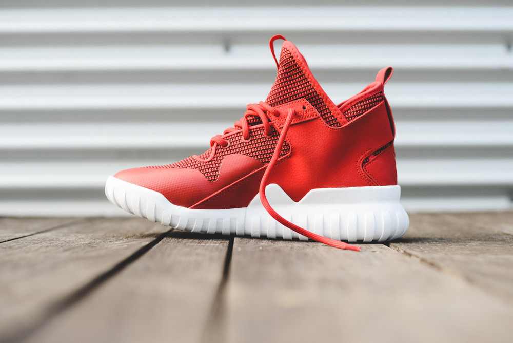 adidas-Originals-Tubular-X-Primeknit-Available-015.jpg