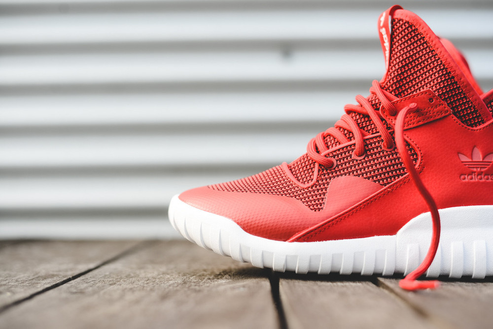 adidas-Originals-Tubular-X-Primeknit-Available-013.jpg