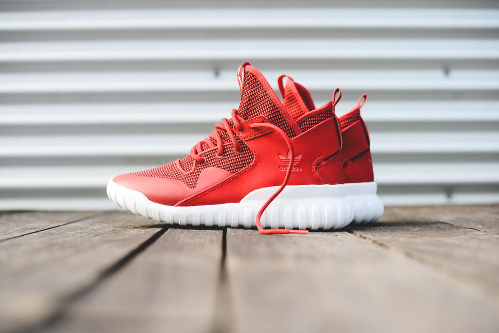adidas-Originals-Tubular-X-Primeknit-Available-01.jpg