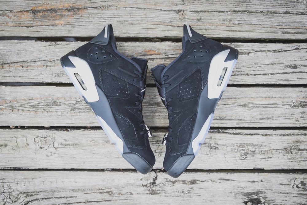 Jordan-6-chrome-low-new-look-04.jpg