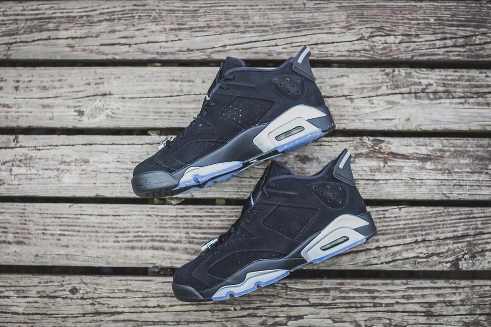 Jordan-6-chrome-low-new-look-03.jpg