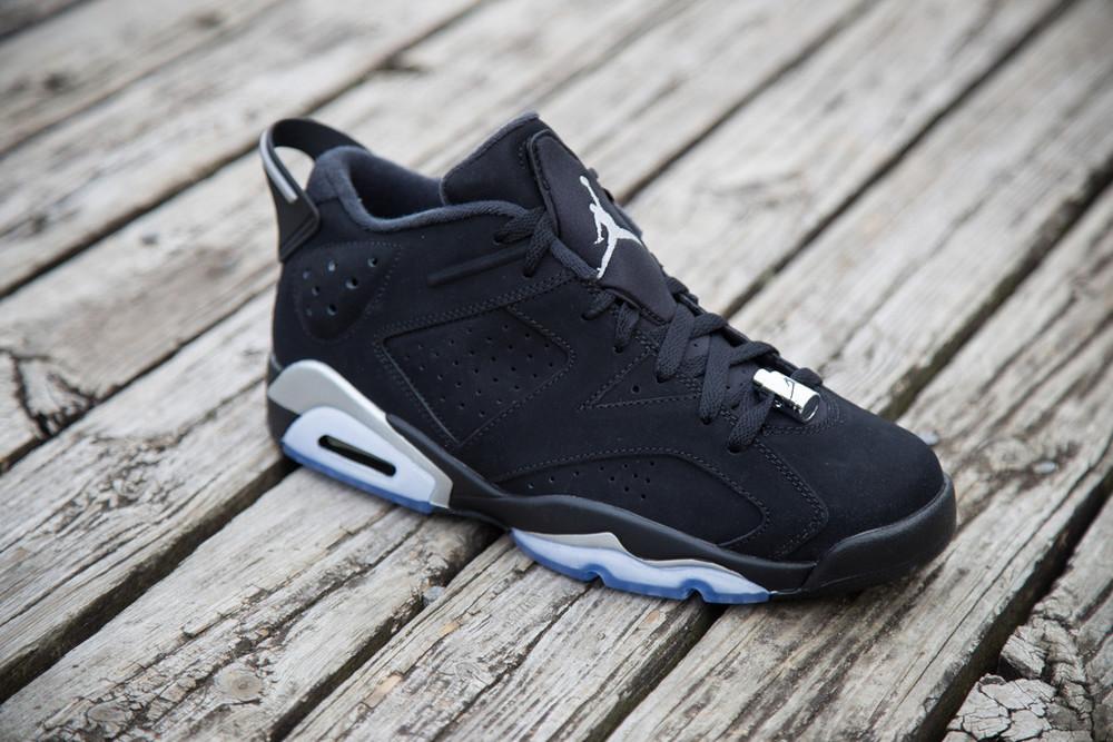 Jordan-6-chrome-low-new-look-02.jpg