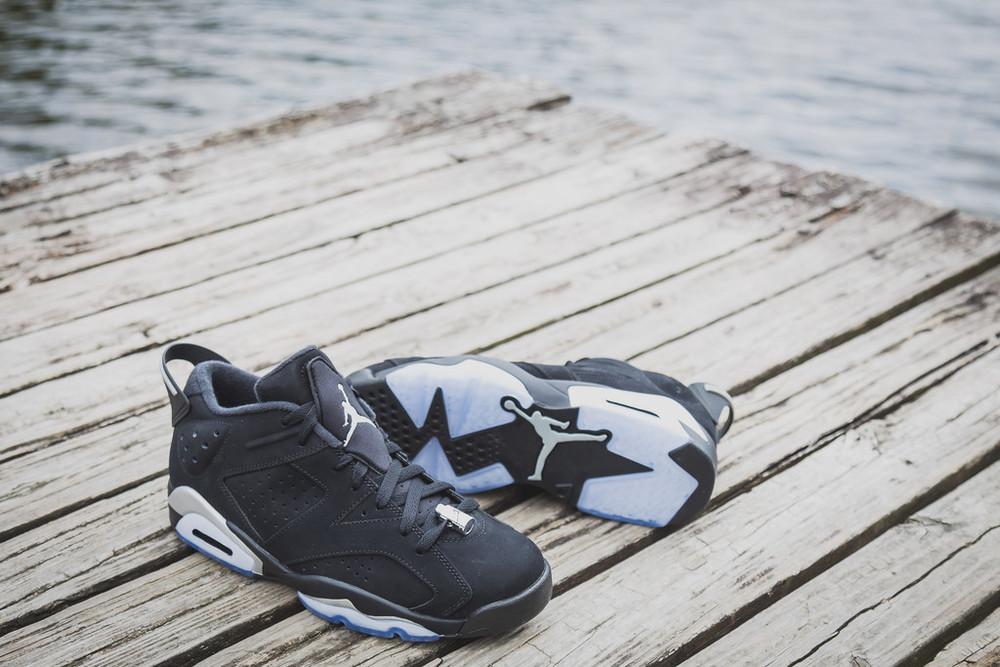 Jordan-6-chrome-low-new-look-01.jpg