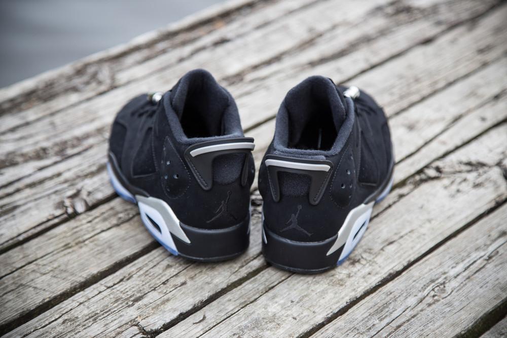 Jordan-6-chrome-low-new-look-06.jpg