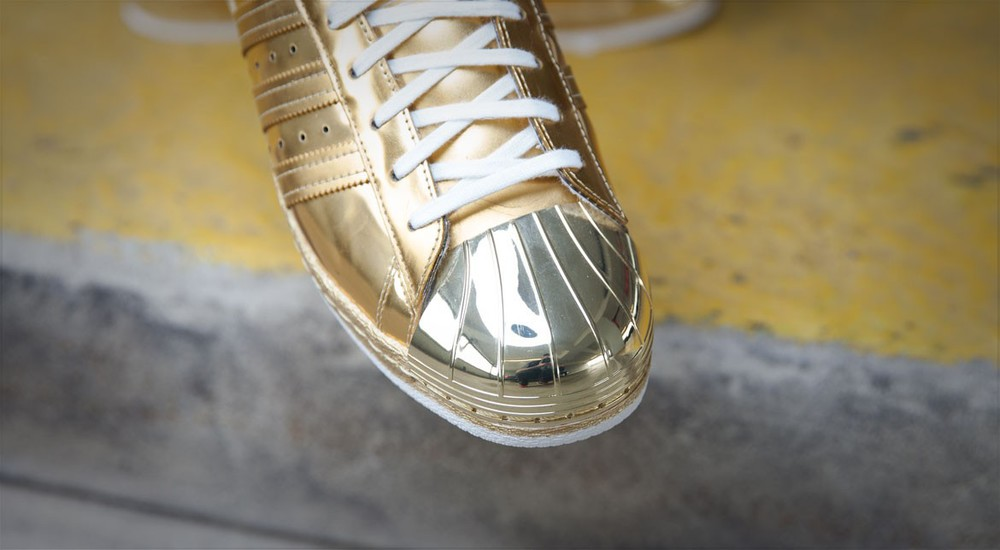 adidas-Originals-Superstar-gold-02.jpg