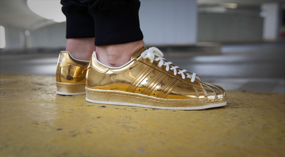 adidas-Originals-Superstar-gold-01.jpg