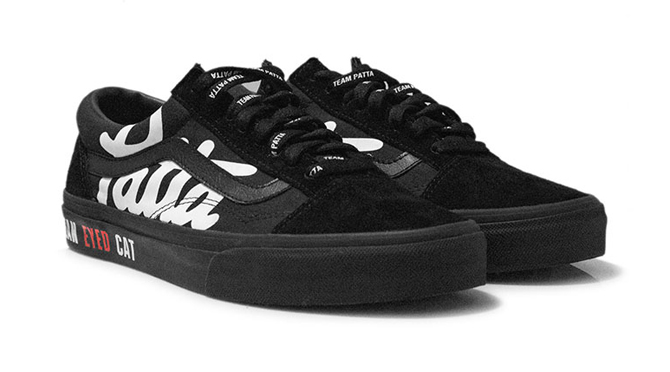 patta-vans-old-skool-photo-04.jpg