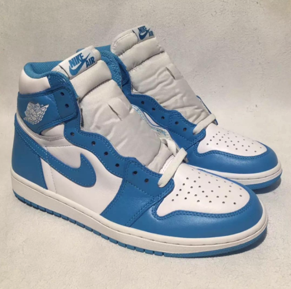 Air-Jordan-1-High-UNC-new-01.png