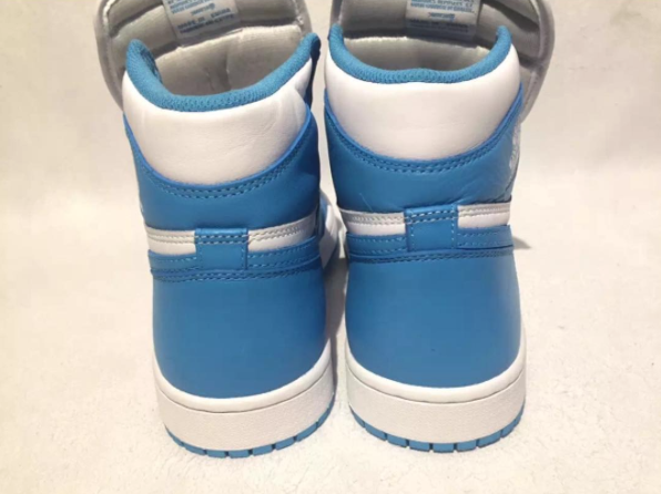 Air-Jordan-1-High-UNC-new-04.png