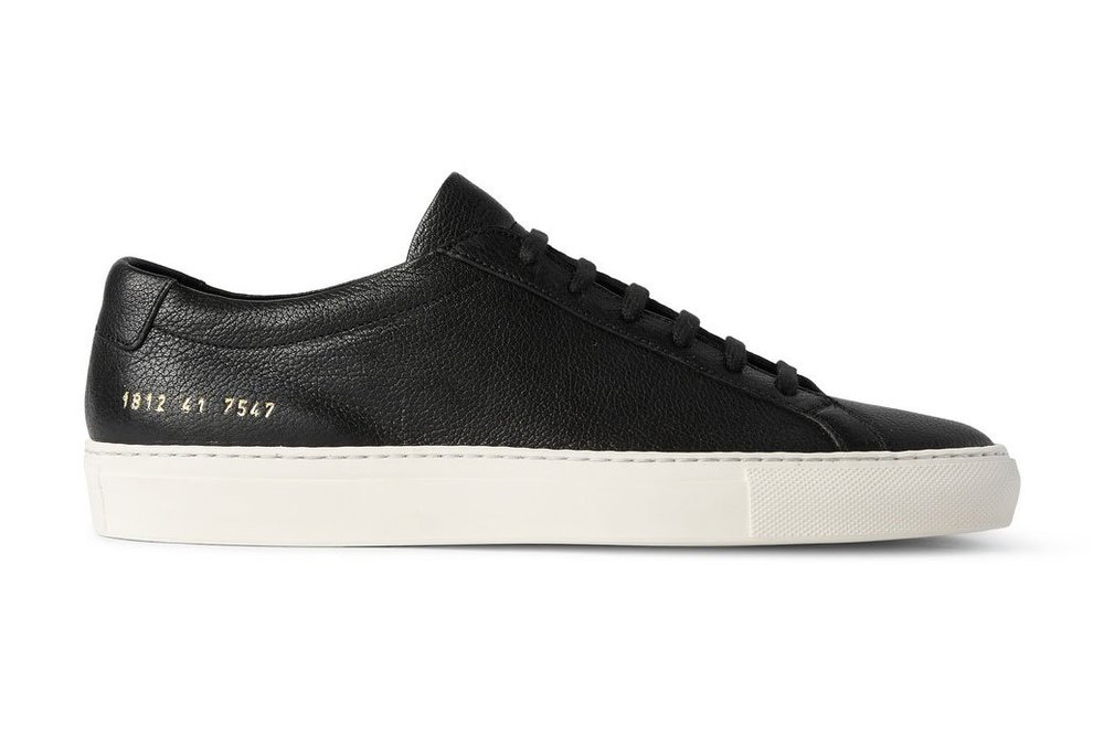 common-projects-achilles-low-grained-leather-available-1.jpg