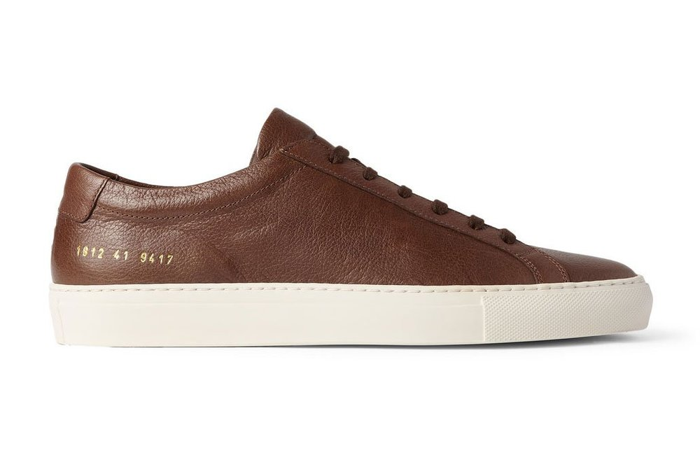 common-projects-achilles-low-grained-leather-available-2.jpg