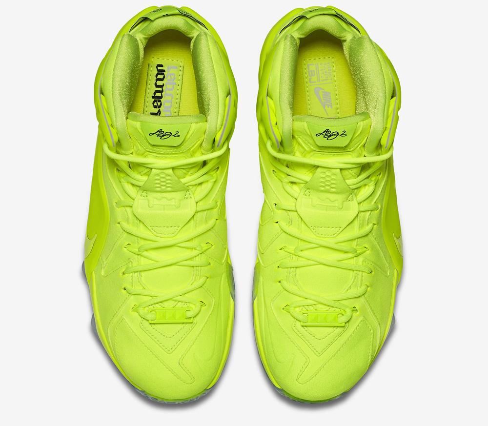 tennis-ball-lebron-12s-EXTS-04.jpg