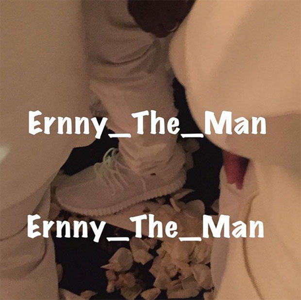 yeezy-boost-white.jpg