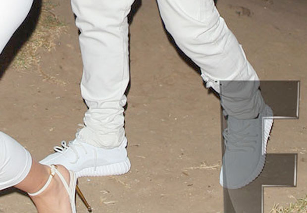 yeezy-boost-white2.jpg
