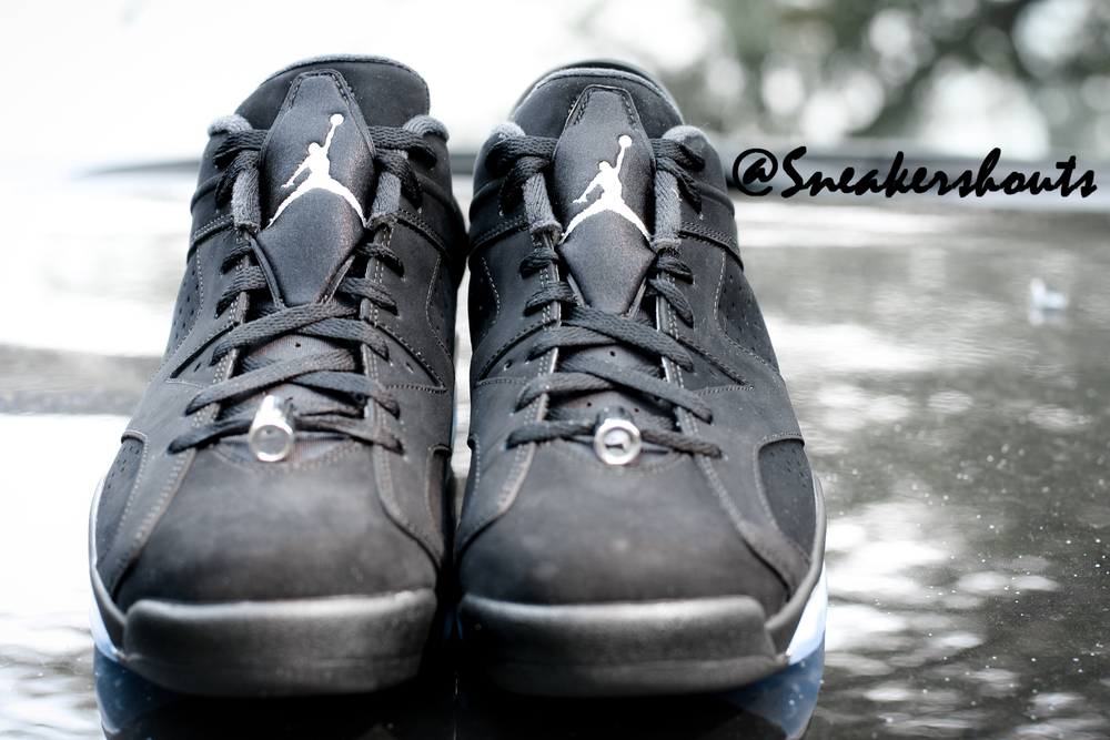 SneakerShouts-Photos-AJ-6-Low-Chrome-1.jpg