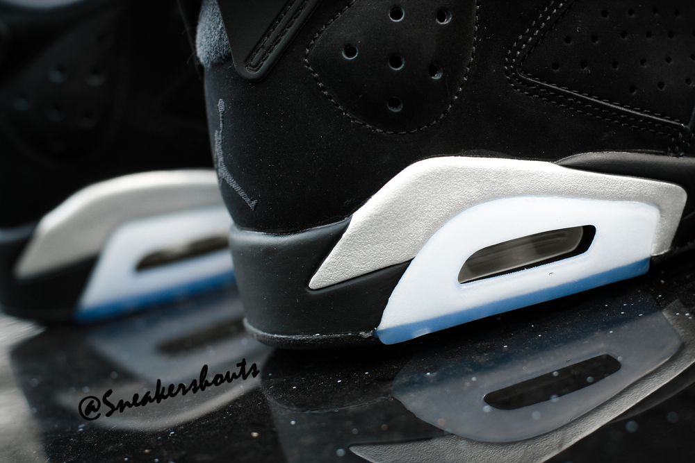 SneakerShouts-Photos-AJ-6-Low-Chrome-3.jpg