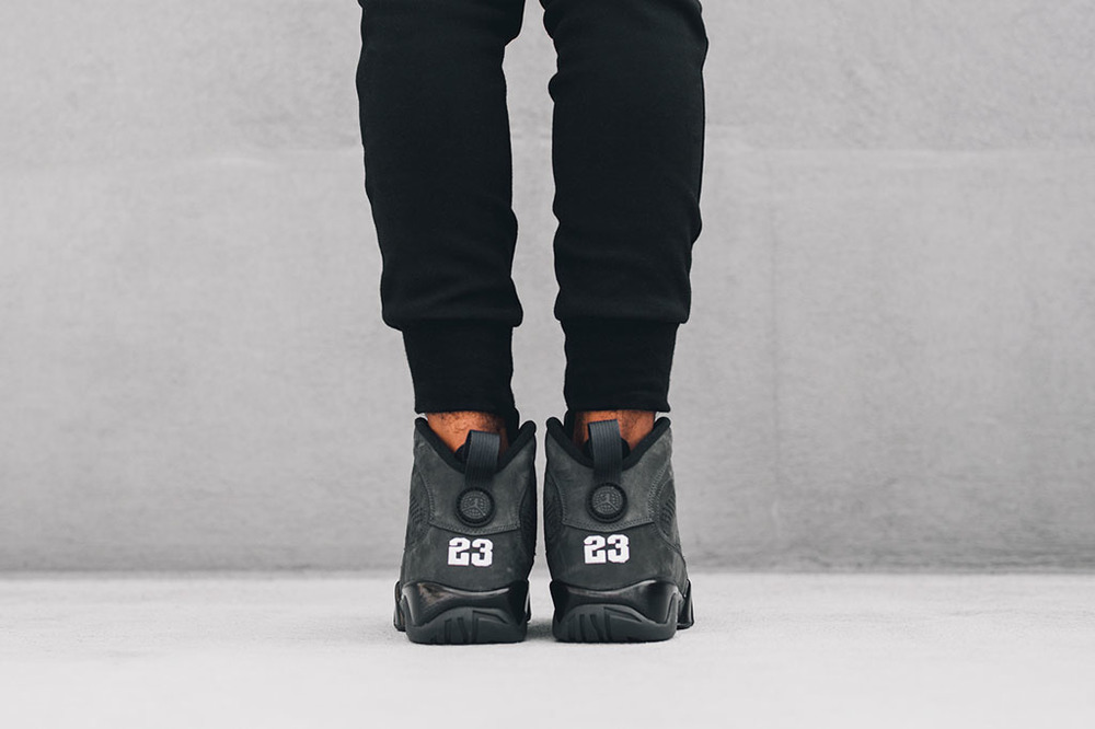 On-Feet-Look-At-The-Air-Jordan-9-Anthracite-photos-14.jpg