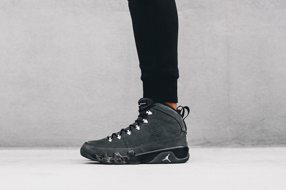 On-Feet-Look-At-The-Air-Jordan-9-Anthracite-photos-12.jpg
