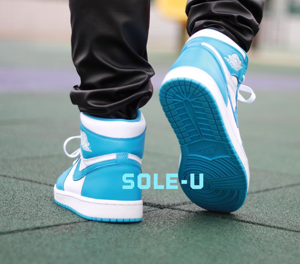 air-jordan-1-on-feet-UNC-3.png
