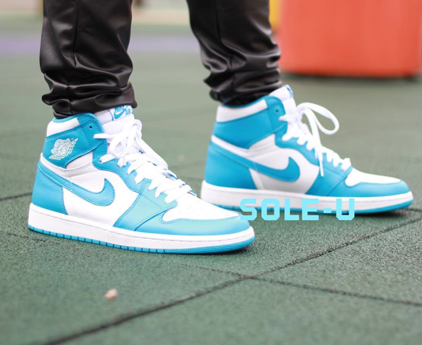 air-jordan-1-on-feet-UNC-4.png