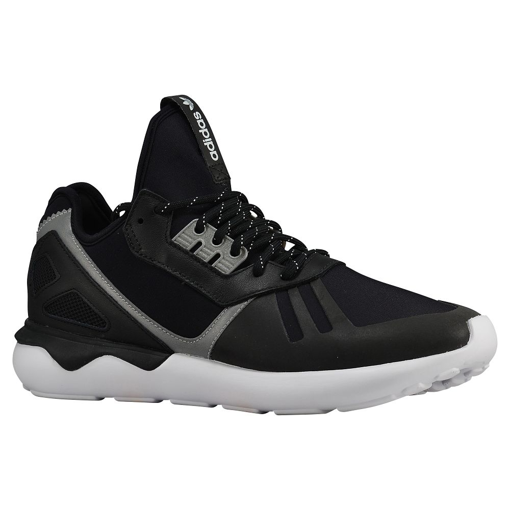 first rate 519a2 fec35 coupon code for adidas zx flux black eastbay fefa6 fb51b