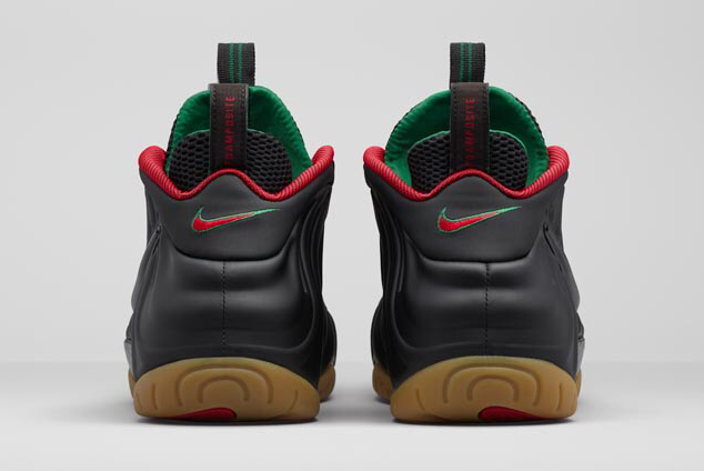 Official-Images-Nike-Air-Foamposite-Pro-Gorge-Green-7.png