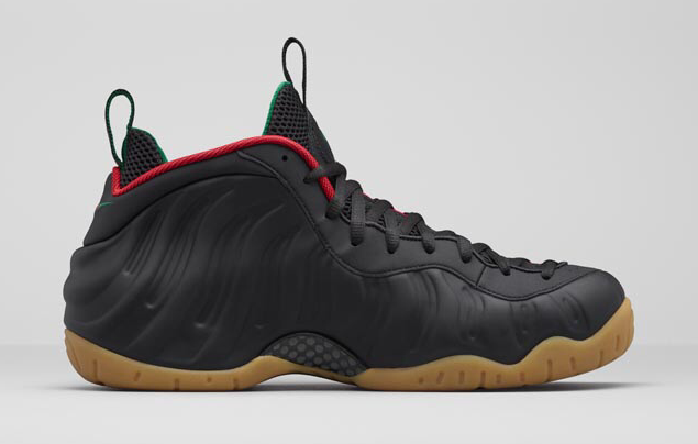 Official-Images-Nike-Air-Foamposite-Pro-Gorge-Green-2.png