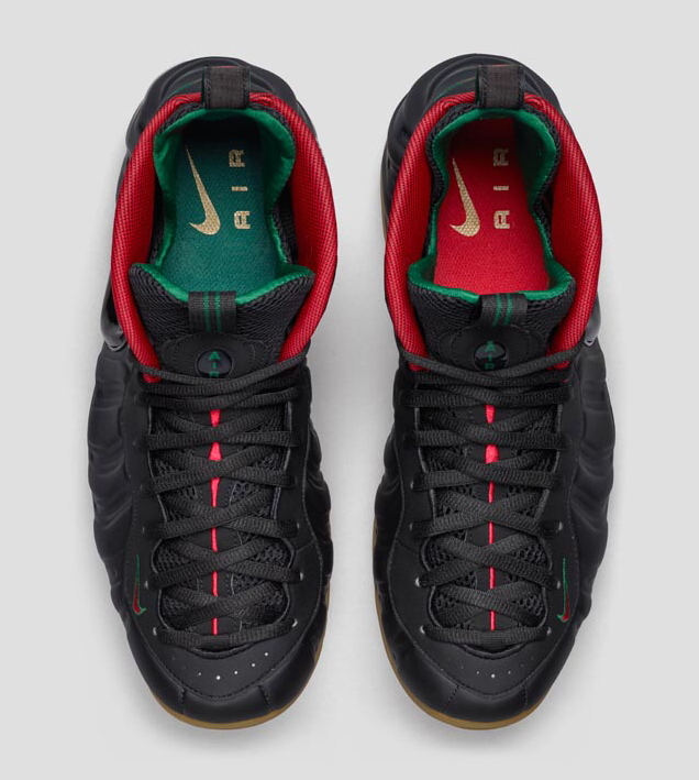Official-Images-Nike-Air-Foamposite-Pro-Gorge-Green-6.png