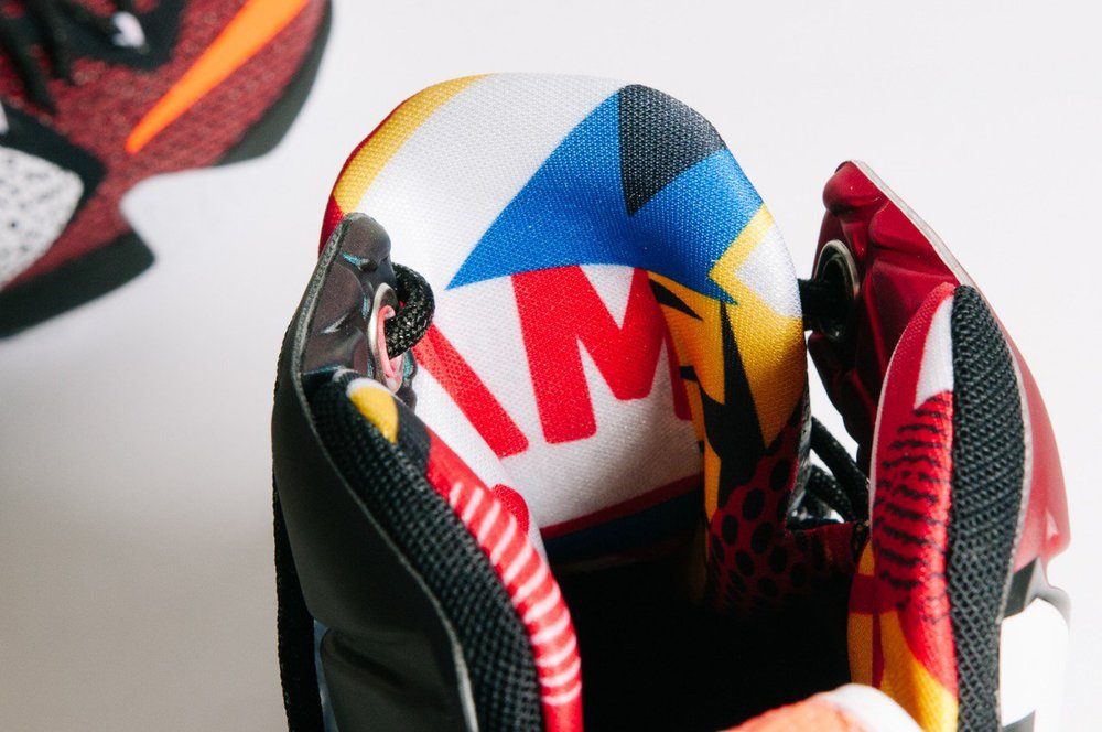 Nike-LeBron-12-What-The-Details-16.jpg