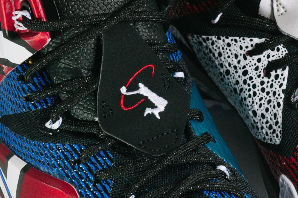 Nike-LeBron-12-What-The-Details-11.jpg