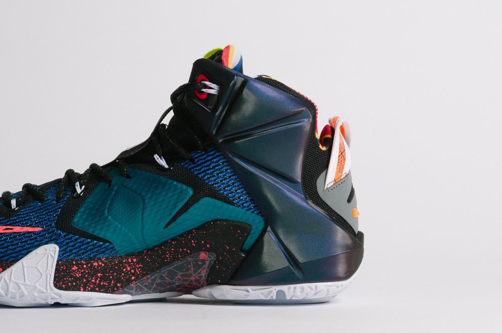 Nike-LeBron-12-What-The-Details-4.jpg