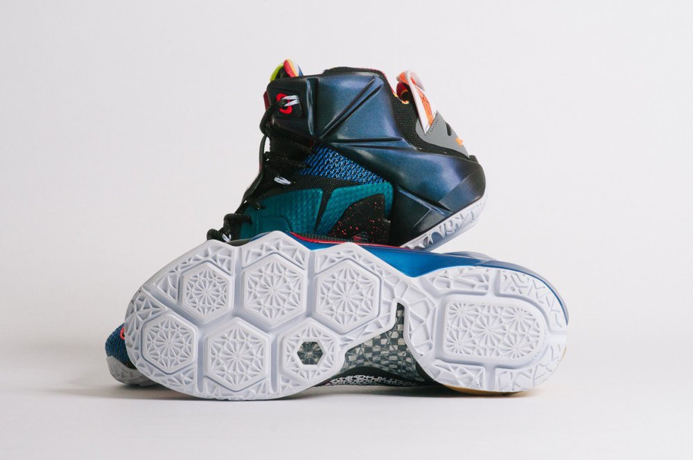 Nike-LeBron-12-What-The-Details-3.jpg